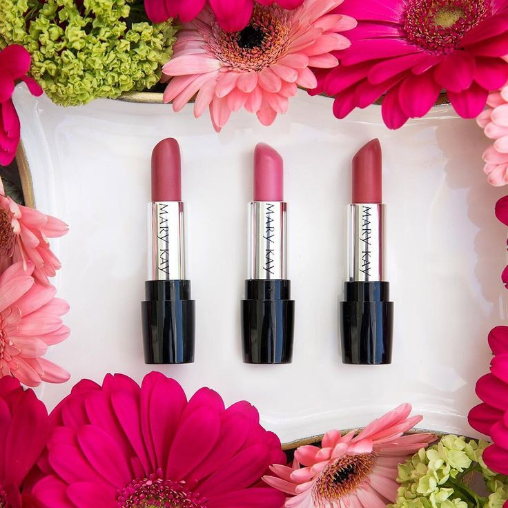 2282 Best The Beauty Of Mary Kay Images On Pinterest