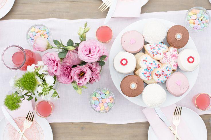 valentine's day picnic johannesburg