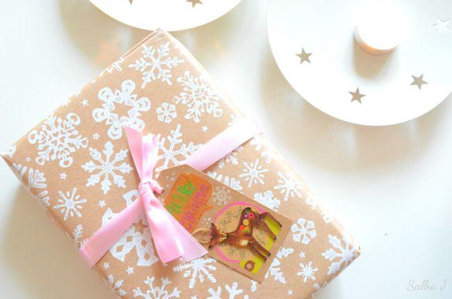 http://bysalhaj.blogspot.fi/  Salha J