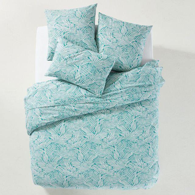 les 25 meilleures id es de la cat gorie couette imprim e sur pinterest la redoute draps. Black Bedroom Furniture Sets. Home Design Ideas