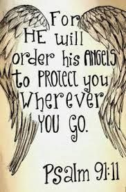 "Image result for Bible journal ""under His wings you will find refuge"""