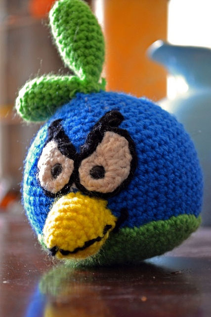 1000 Images About Seahawks On Pinterest Loom Knitting