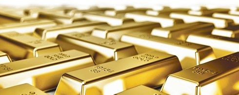 401k to Gold IRA Rollover Guide and Review -
