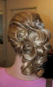 fryzura ślubna woal