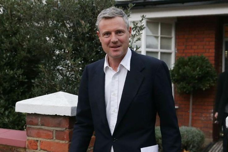We're about to find out if Remainers feel strongly enough about Brexit to throw out Zac Goldsmith - The Independent