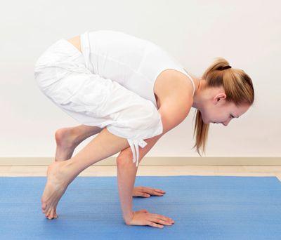 83 best yoga moves images on pinterest  yoga poses yoga