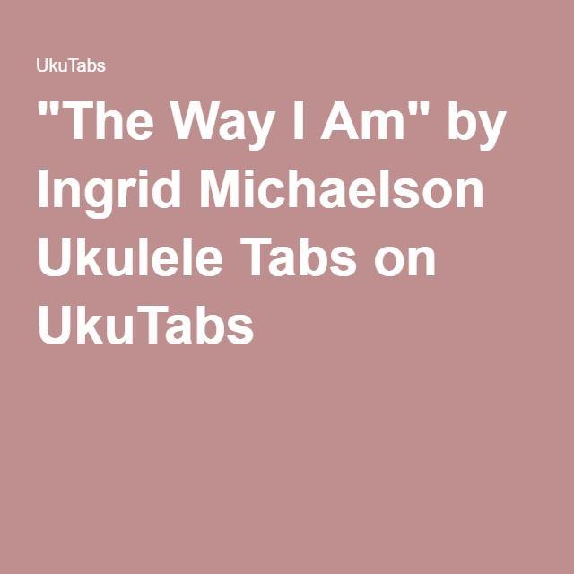 25+ best ideas about Ingrid michaelson on Pinterest