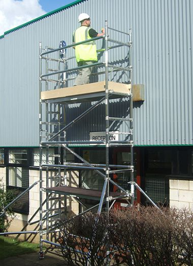 Access alloys are the best and highly experienced scaffolding tower providers in ierland. if you would like to invest in your own scaffolding system or looking for scaffolding for sale then you can call Alloy Access on 01 817 8969.  For More Info : http://www.alloyaccess.ie/product-category/scaffolding-for-sale/