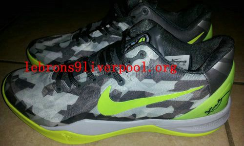 info for 32682 75a43 New Arrival Nike Kobe 8 Cheap sale System yots Port WinePure-Pla