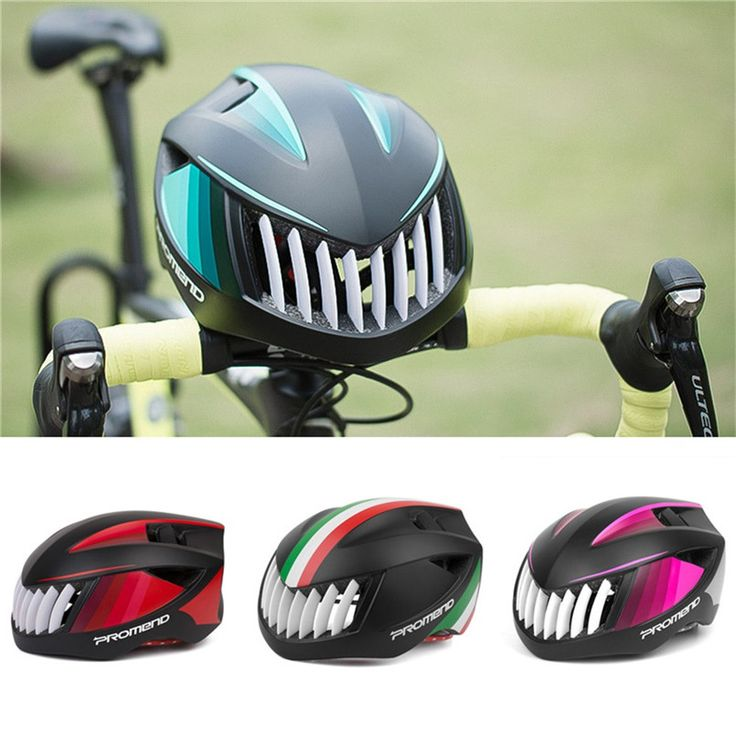 21holes Ultra Light Carbon Bicycle Cycling Skate Helmet Mountain Bike Cycling Helmet casco ciclismo mtb capacete ciclismo A2