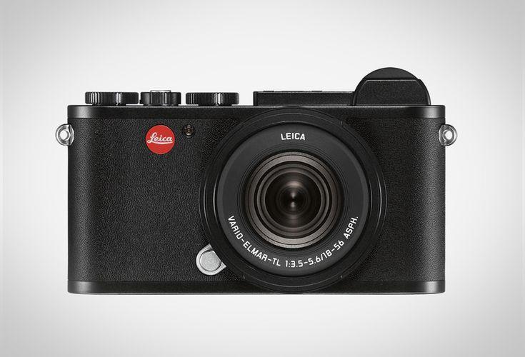 Manche sagen, wenn Oskar Barnack heute eine Kamera bauen würde, hätte sie das APS-C-Format.  Die neue Leica CL ist die bewusste Übertragung traditioneller Werte wie Geduld, Beharrlichkeit und Handwerkskunst in die schnelle und moderne Welt, in der wir leben – eine Entscheidung, um fotografische Exzellenz zugänglich zu halten, indem die Kamera einfach und schnell anzuwenden ist.