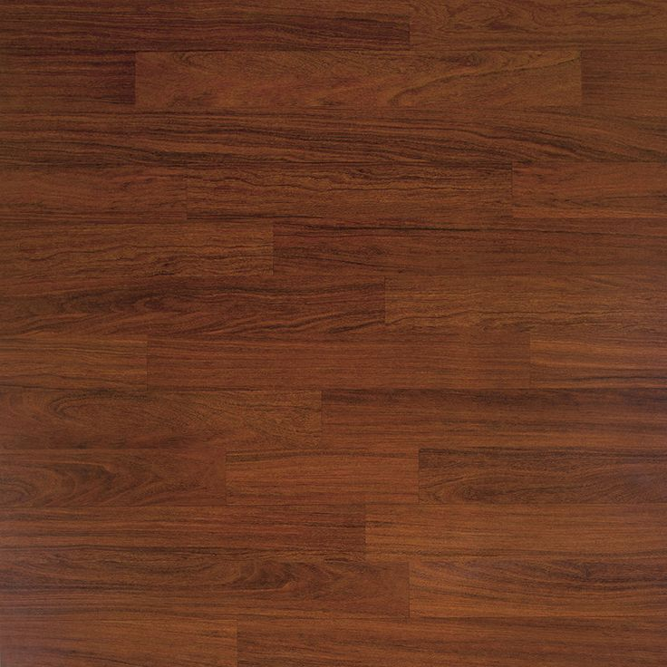42 best color journey auburn images on pinterest for Red cumaru flooring