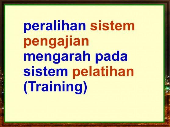 Jpg - Presentasi Quran40.com Media Pembelajaran Al Quran TPPPQ Masjid Istiqlal Jakarta Juli-2015_Page_32