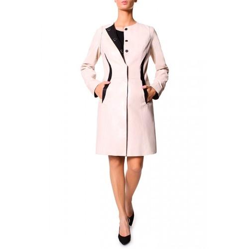 http://sklep.caterina.pl/264-1668-thickbox/klasyczna-mala-czarna-sukienka-z-dzianiny.jpg