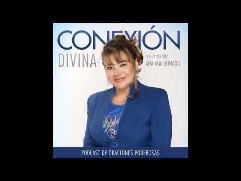 Oracion Yo y Mi Casa Serviremos a Jehova- Iglesia El Rey Jesus Miami Flo...