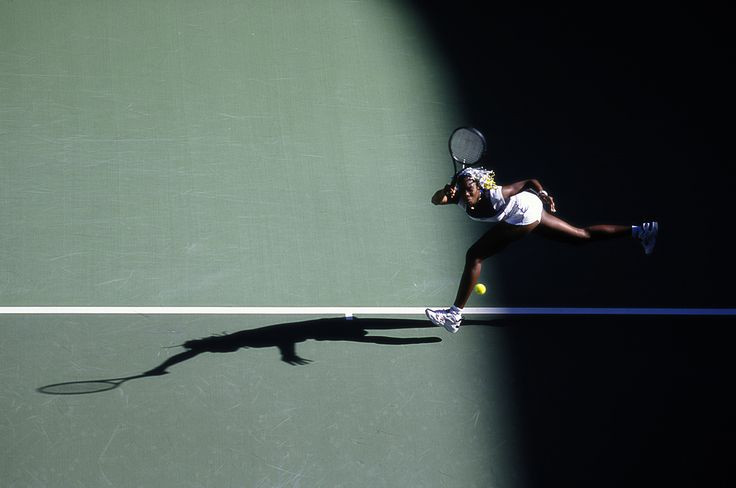 BILL FRAKES venus_williams_tennis_australia.jpg