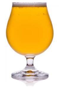 Kit cerveza Saison - todo grano 20 L