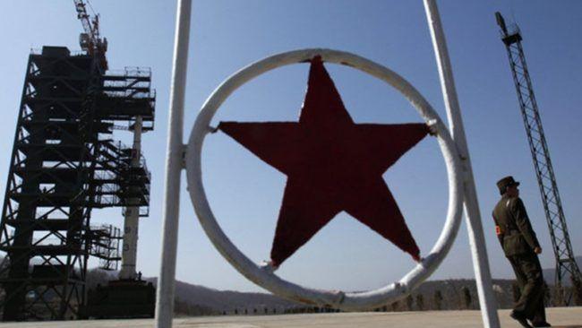 Korea Utara kembali produksi plutonium