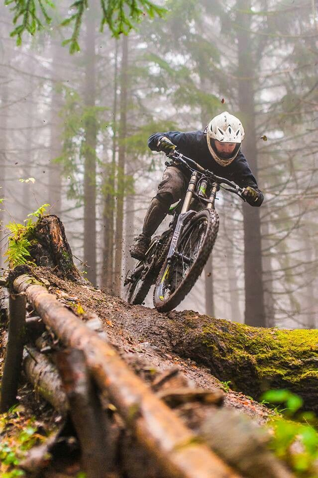 Extreme Cycling http://just4extreme.com/