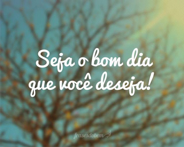 Tá sem ideia do que postar no seu perfil?  Várias imagens e Frases super criativas pra você dá aquela levantada no seu perfil! Visite ➡ http://facebookfrasesimagens.blogspot.com.br