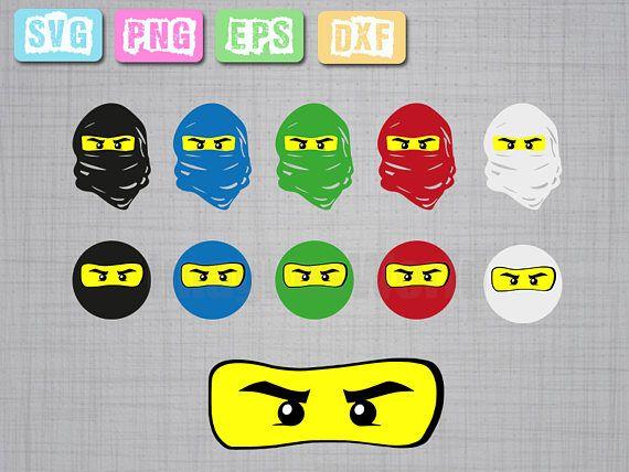 nici malvorlagen ninjago  x13 ein bild zeichnen