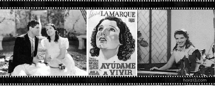 Historia del Cine Argentino,1827 al 1936,Kinetoscopio,Vivomatógrafo,Cinematógrafo,Vitascopio,(parte uno) Broadway, History Of Film, Argentina