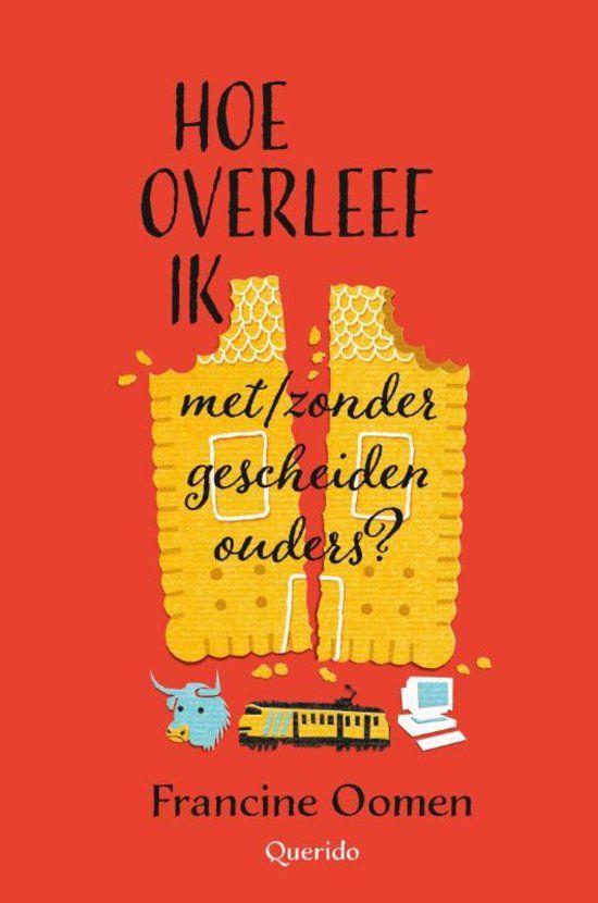 http://www.chicklit.nl/boekrecensies/159672/recensie-hoe-overleef-ik-met-zonder-gescheiden-ouders