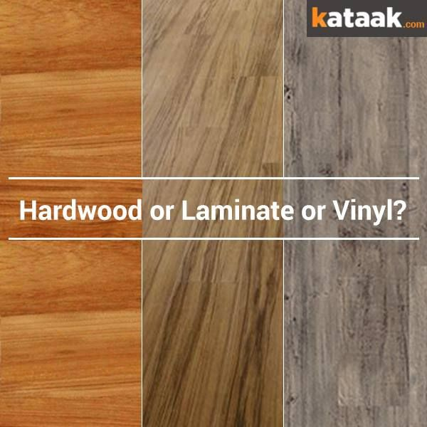 What Is The Best Wood Flooring For Your Home
