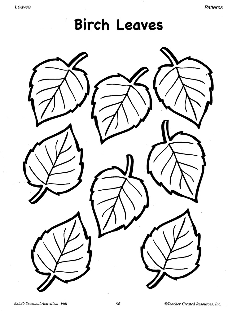 68 best Fall coloring pages images on Pinterest | Print ...