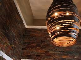 Image result for living room pendant lighting