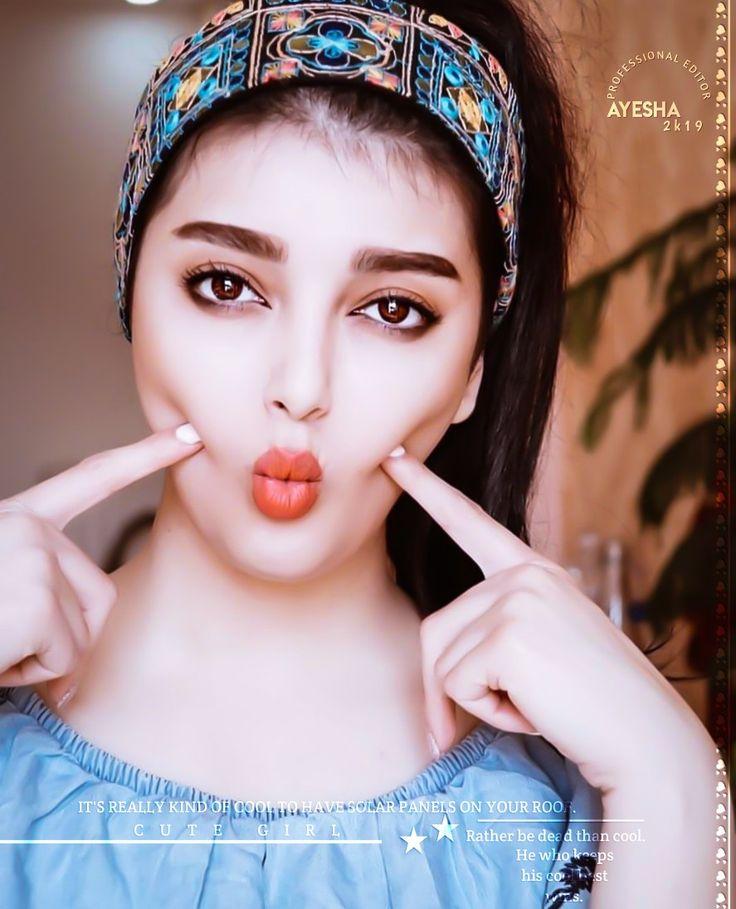Pic girl very beautiful Top 20