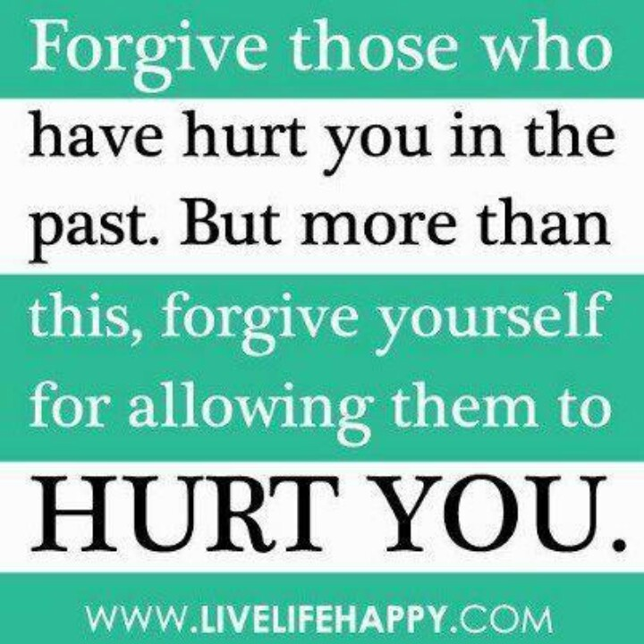 It Right To A Is Cheater Forgive