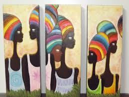 Resultado de imagen para diseños africanos