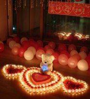 Birthday Surprise For Girlfriend Romantic Cute Ideas 15+ Best Ideas