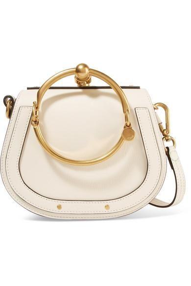 8663582b5844 The Best Designer Handbags Worth the Investment via  WhoWhatWear