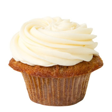 ... Our Flavours! on Pinterest | Strawberry icing, Vanilla and Red velvet
