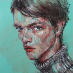 Cove Alpa Artist Profile: Saera