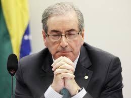 Eduardo Cunha ainda tem o apoio da Bancada Evangélica??? #ForaCunha