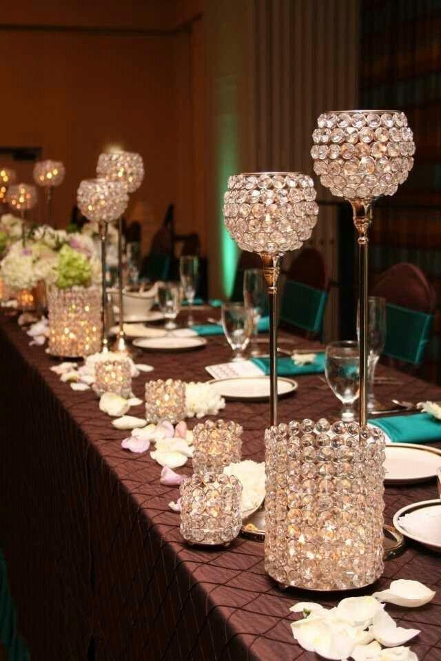 Table setting/decor~