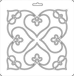 Free Continuous Line Quilting Patterns - Bing Images