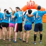 Funny Ragnar Relay Team Names for Team Jerseys