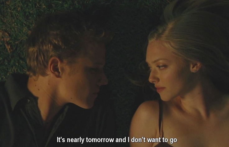 this is my letter to the world letters to juliet best quotes 53740