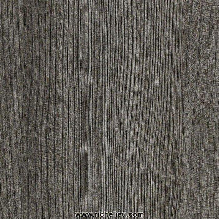 Melamine Panels Pewter Pine Wf377 Richelieu Hardware