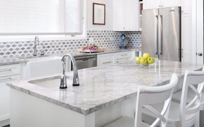 Complete Quartzite Countertops Review Countertop Specialty