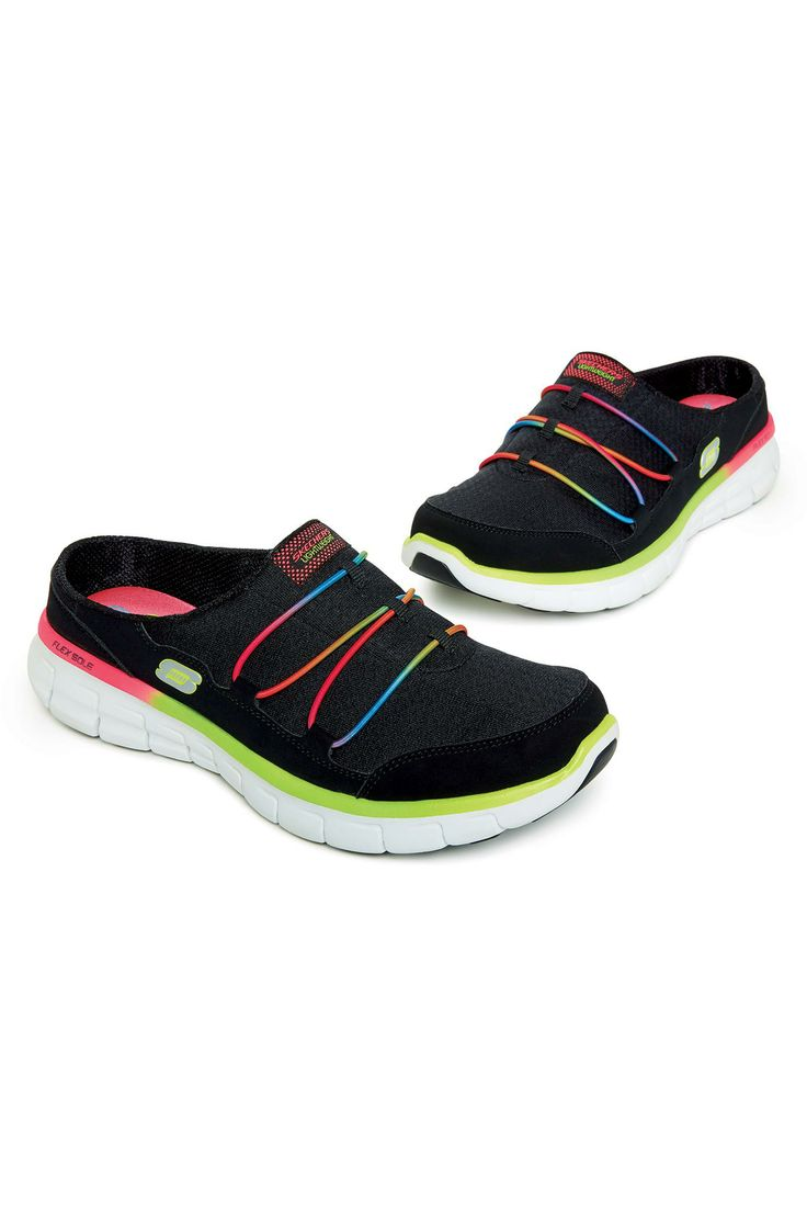 Best Walking Shoes For Women Memory Foam