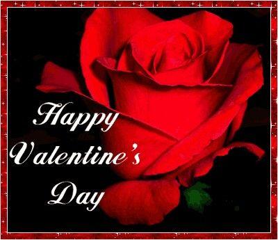 happy valentine ringtone