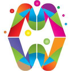 Mobilworx - Flyinn AVM Birebir hizmet mağazası