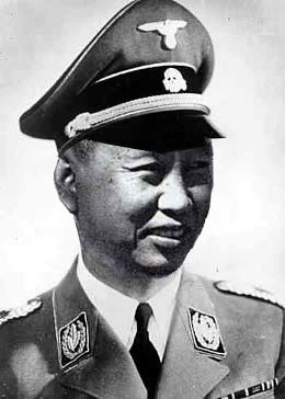 Pol Pot Quotes Mesmerizing 81 Best Pol Pot  Khmer Rouge Images On Pinterest  Cambodia Red . Review