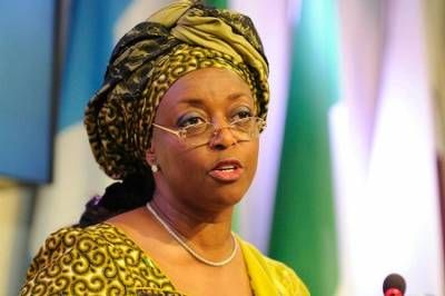 Diezani, Omokore, Aluko Bribe Saga: US Court Papers Reveal What Each Person Got From Stolen Nigeria's Oil Money -  Click link to view & comment:  http://www.naijavideonet.com/diezani-omokore-aluko-bribe-saga-us-court-papers-reveal-what-each-person-got-from-stolen-nigeria039s-oil-money/