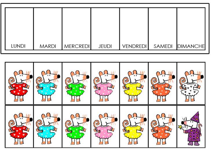 semaine-cartes-jeux.gif (842×595)